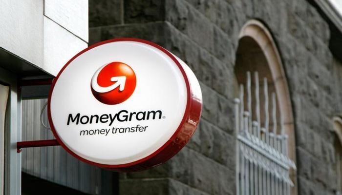 Moneygram PTT'de Var Mı?