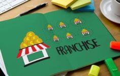 Franchise Bedeli Almayan Firmalar Ve Başvuru Yolları