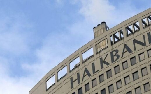 Halkbank Borç Kapatma Kredisi