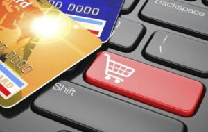Kredi Kartını İnternet Alışverişine Açtırma