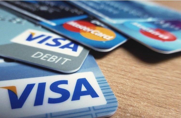 Kredi Kartı Yapılandırma Geç Ödeme