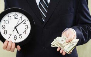 Kredi Borcu Ödenmezse Hapis Cezası Var Mı?