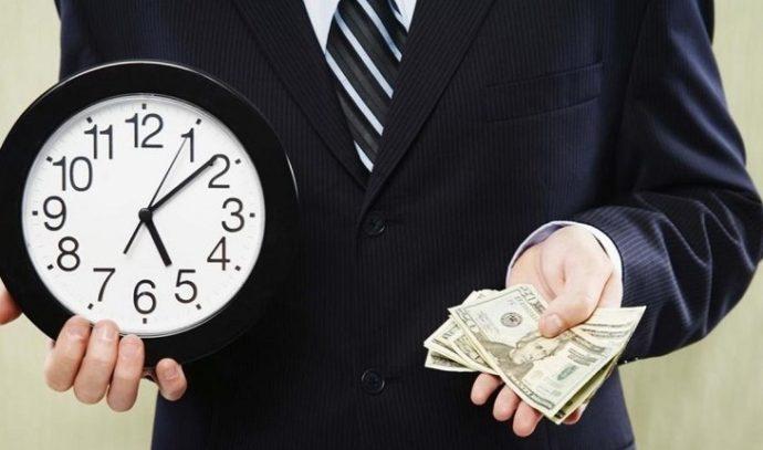 Kredi Ödemesi 1 Gün Gecikirse Ne Olur?