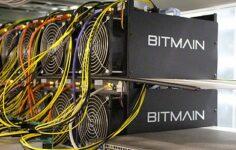 Bilgisayardan Bitcoin Madenciliği Yapılabilecek Siteler